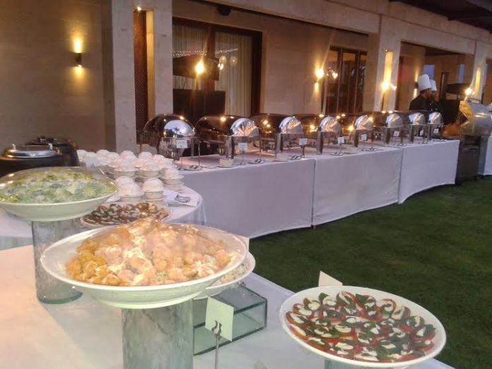 Catering Service Catering Services Catering Wedding Catering
