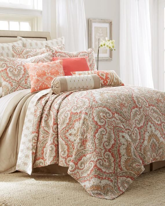 set duvet mallory products pink cover quilt pottery o barn paisley kids
