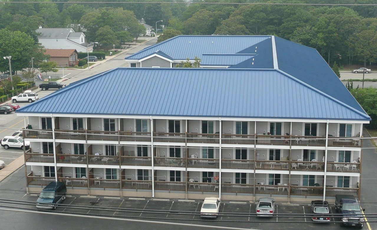 Best Commercial Roofing Contractor For Rochester New York Http Citywideroofingrochester Com 400 x 300