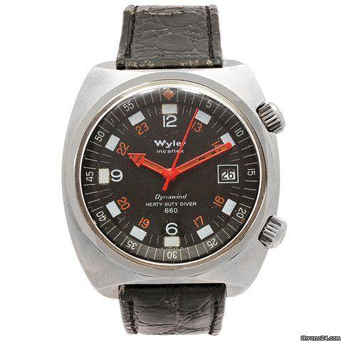 Наручные chrono24 часы продать как на старых часов полет стоимость