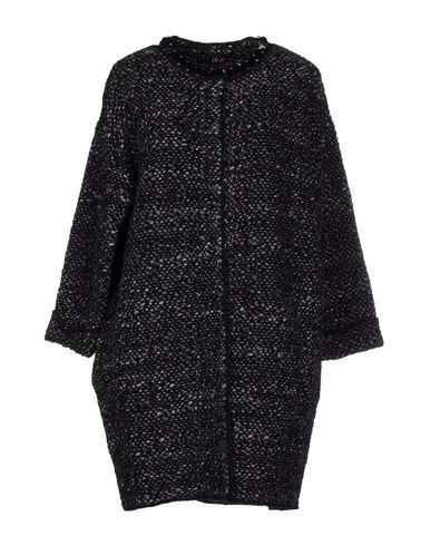 I found this great LIU •JO Cardigan on yoox.com. Click on the image above to get a coupon code for Free Standard Shipping on your next order. #yoox