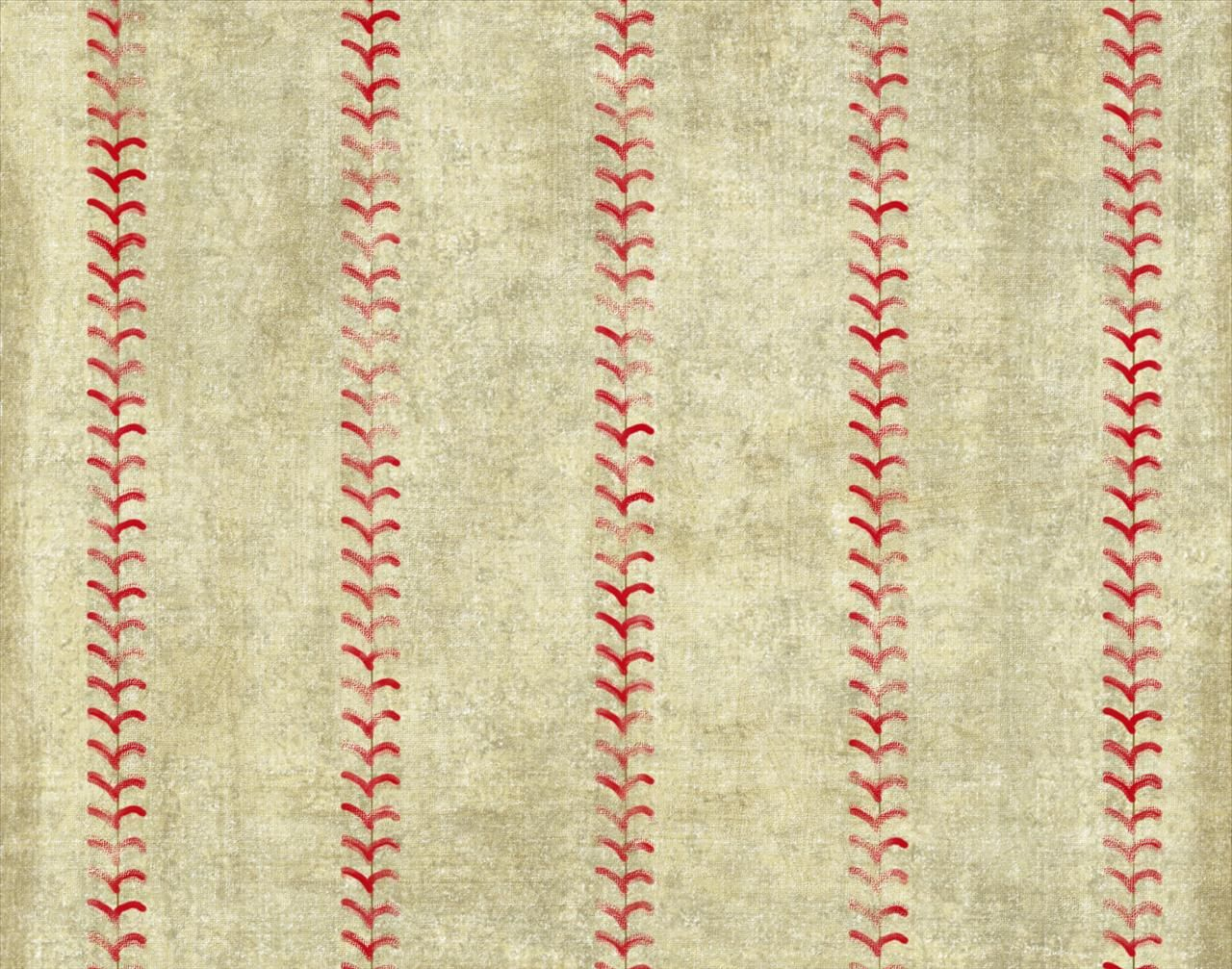 Pattern For Sport Wallpaper: Baseball Background - Grungy Athlete