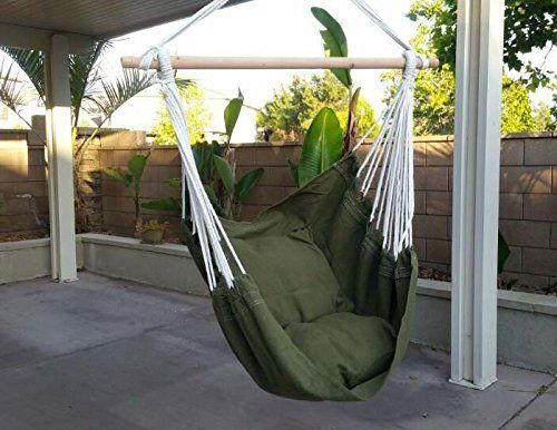 Chair Porch Swing Outdoor Chairs Lounge