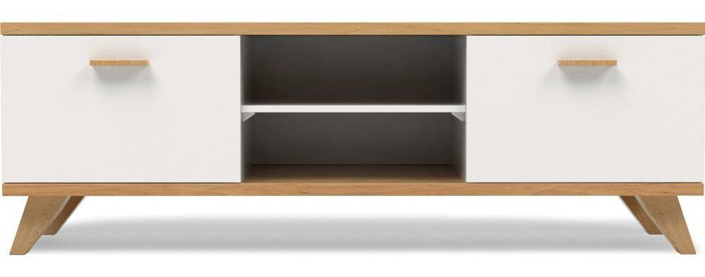 muebles escandinavos - Buscar con Google Living room Pinterest