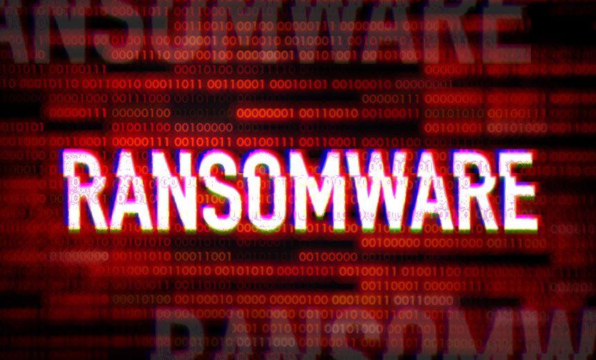 Ransomware attacks avg antivirus Business continuity