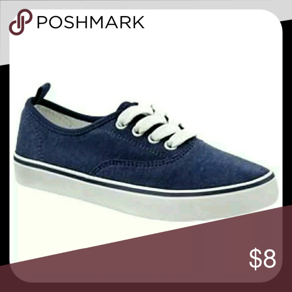 Loafer Shoes NWT | Sneakers, Old navy
