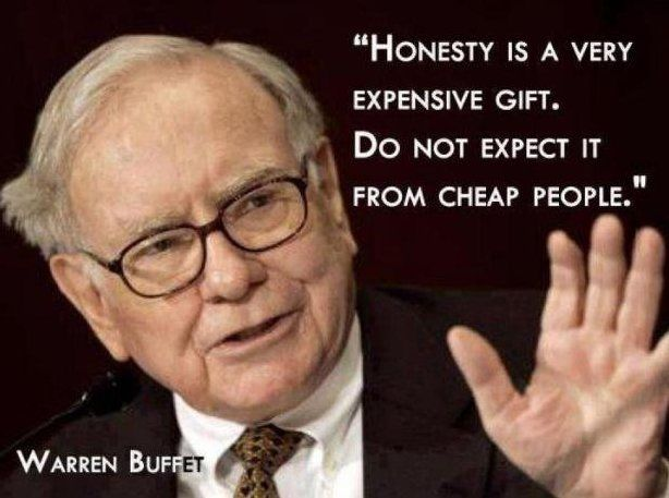 Awesome Quotes Http Todays Quotes Com 2013 02 14 Awesome Quotes 12 Warren Buffet Quotes Quotes By Famous People Fabulous Quotes