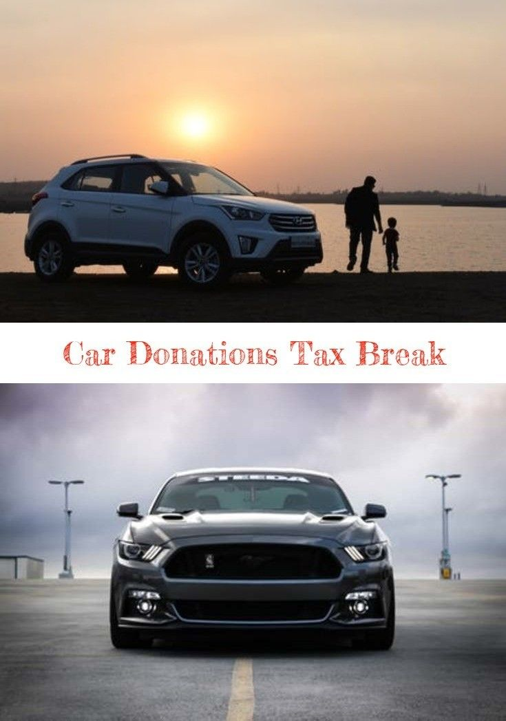 Car Donation Dc Enterprise Rent A Car Car Donate