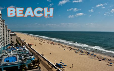 Ocean City Maryland Oc Vacation Been There