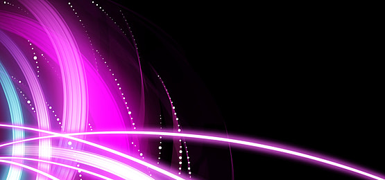 Pink Neon Abstract Sparkling Line Background In 2020 Line Background Neon Backgrounds Abstract