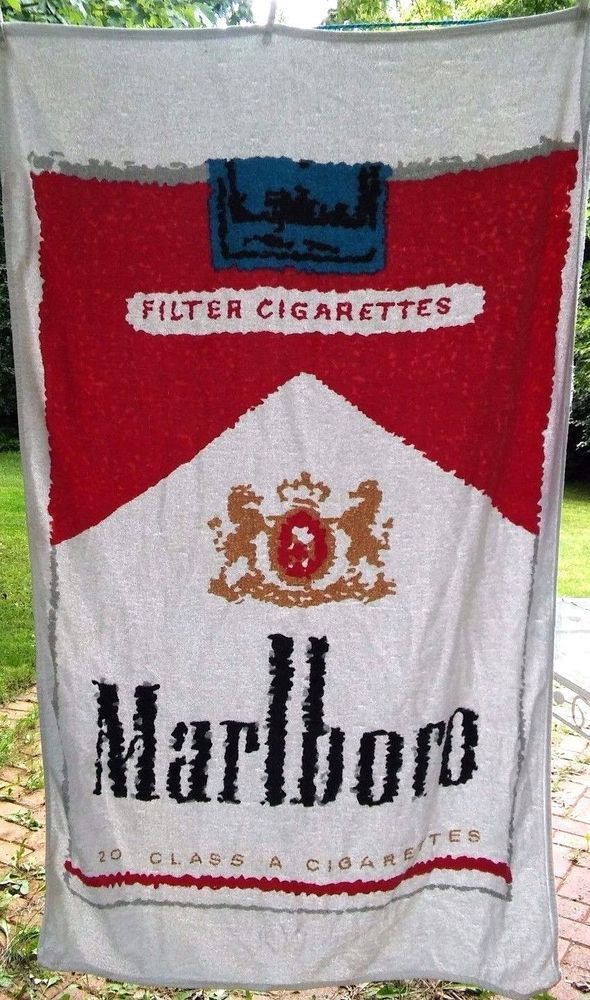 Cigarettes Marlboro prices across Michigan