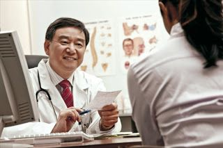 Best health insurance plans within your pocket now