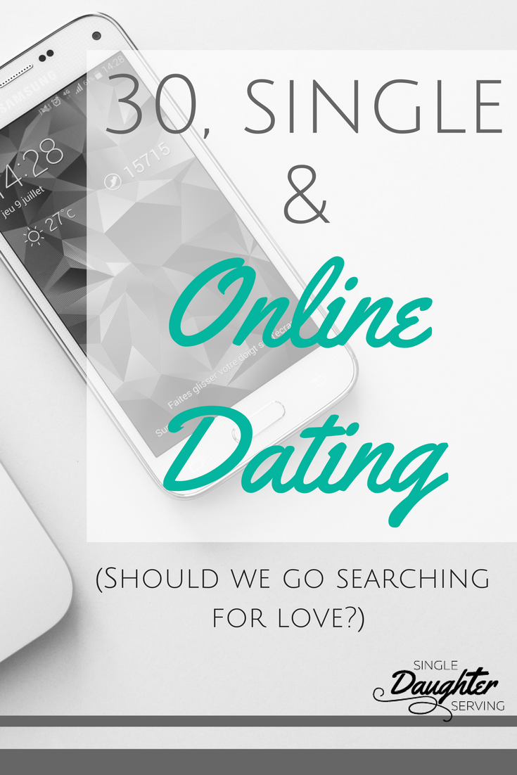 Christian single apps