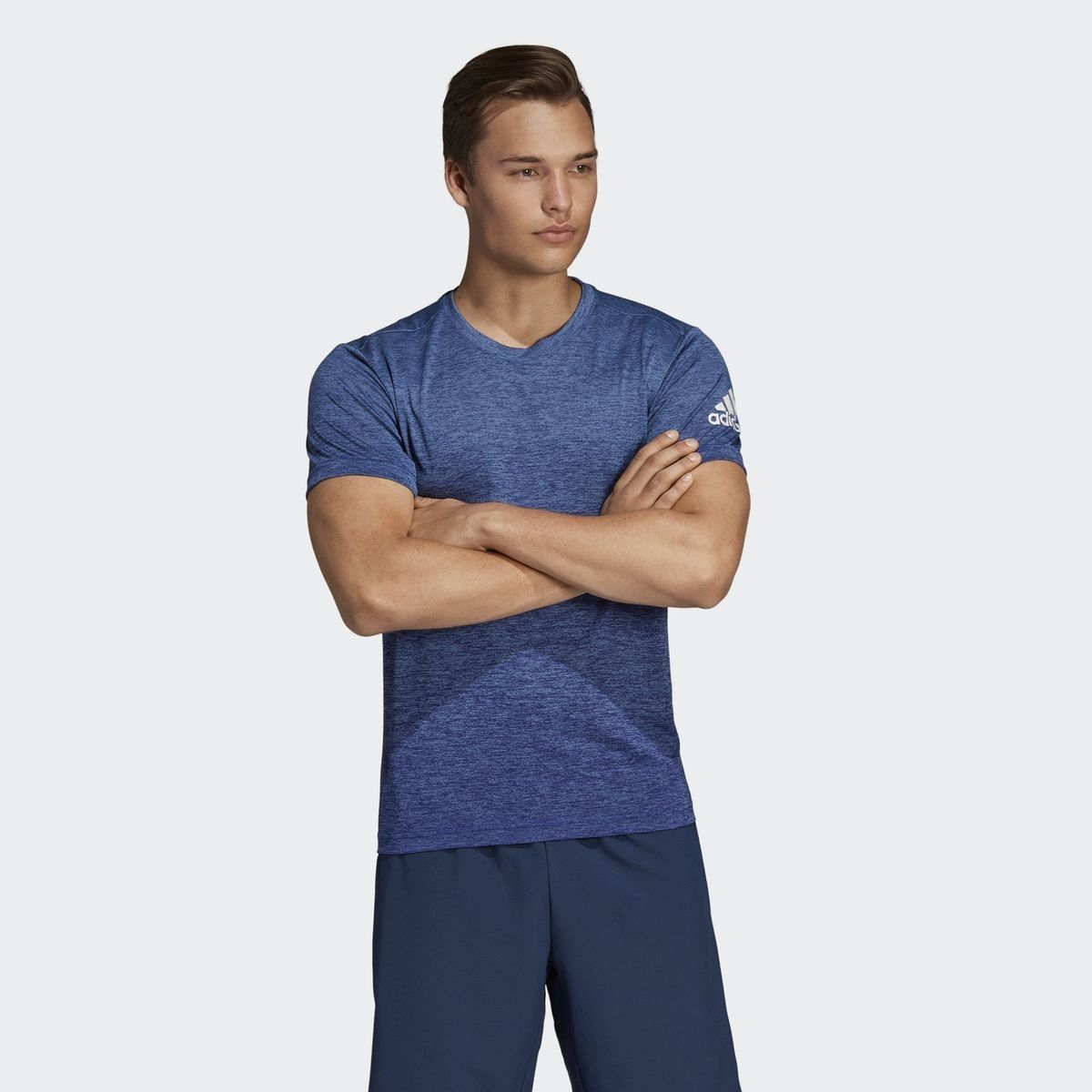 t-shirt adidas homme xxl