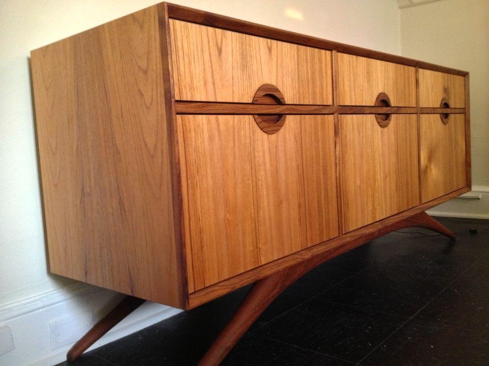 wood-drawer-pull-furniture-----c-r-a-f-t.jpg (1000×750 ...