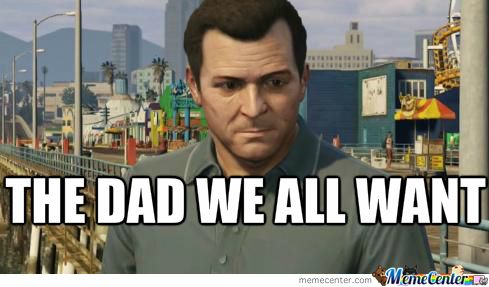 Gta V Memes Google Search Gta Funny Gta Funny Games