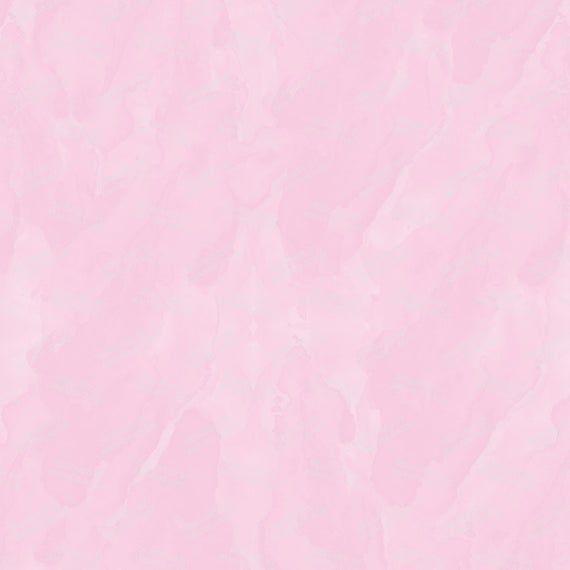 Premium Soft Pastel Solid Watercolor Digital Papers - Watercolour Digital Papers, Watercolor Background, Watercolor Scrapbook Papers