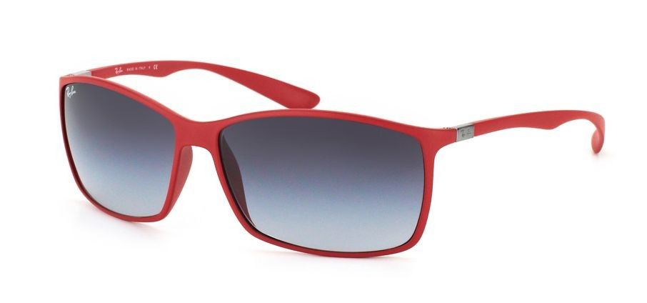 69729cd48d Gafas Ray Ban Liteforce RB 4179 601 88G