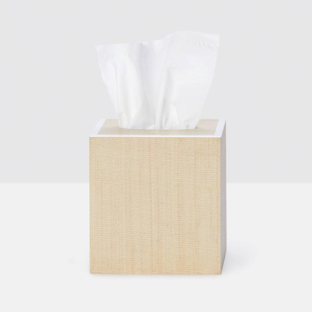 Maranello Tissue Box Tissue Boxes Tissue Tissue Box Covers