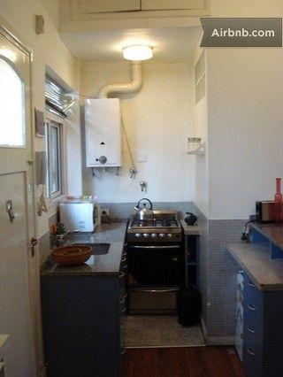 Hip Apartment in Recoleta! in Buenos Aires desde $45 por noche