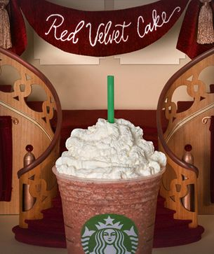 6 New Starbucks Frappuccino Flavors Frappuccino Flavors Starbucks Drinks Recipes Starbucks Secret Menu Drinks