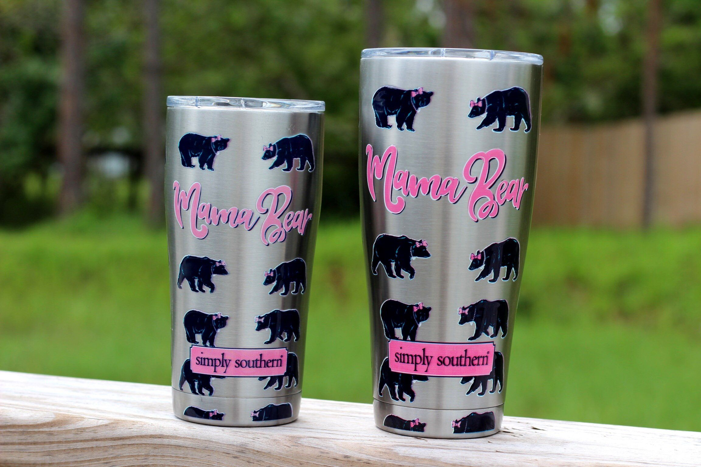 Pagina Porno Culonder simply southern coffee mugs set of 2