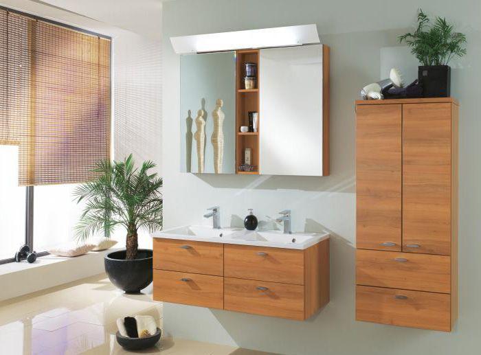 bathroom tiles design by kajaria