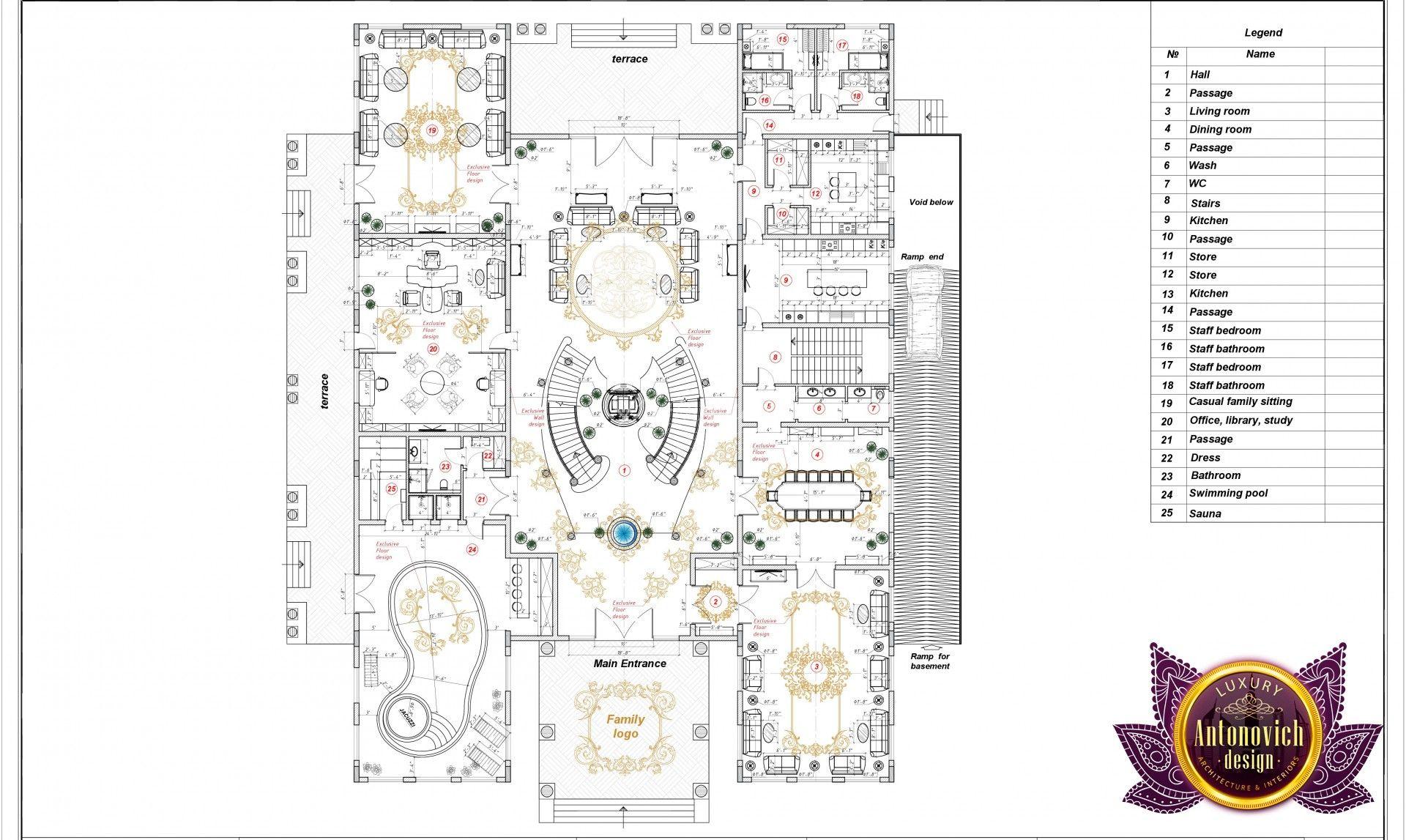 Дубай проект домов купить квартиру в дубай авито