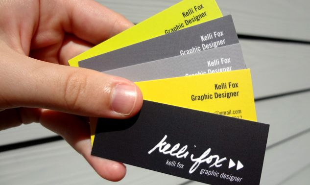 Mini Business Cards Print Peppermint Printing Business Cards Business Cards Creative Mini Business Card