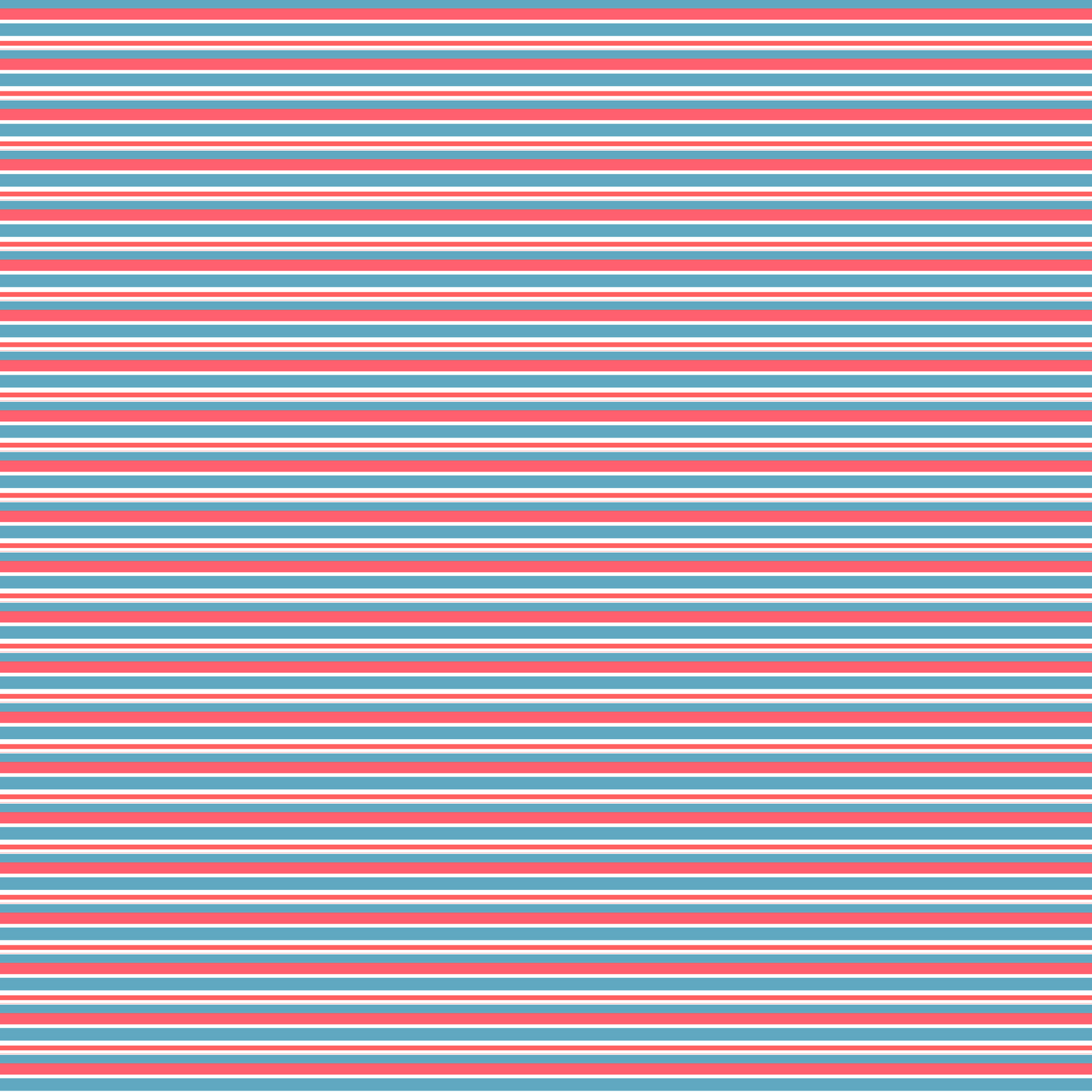 Scrapbook paper designs to print - Free Printable Background Paper Camo Free Striped Scrapbooking And Gift Wrapping Paper Blue