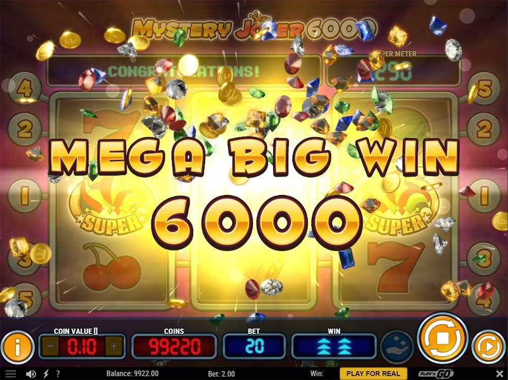 Free slots online 7780