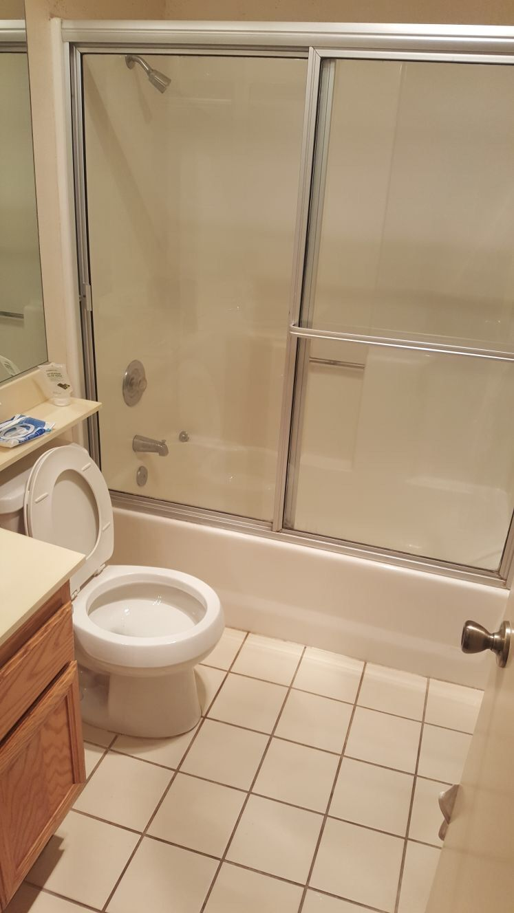 Deep Bathroom Cleaning Quality Cleaning Services Pinterest - Professional bathroom cleaning services