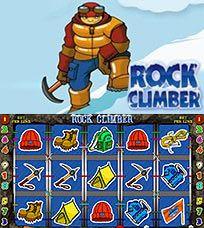 Казино вулкан рулетка играть бесплатно онлайн casino vulcan info
