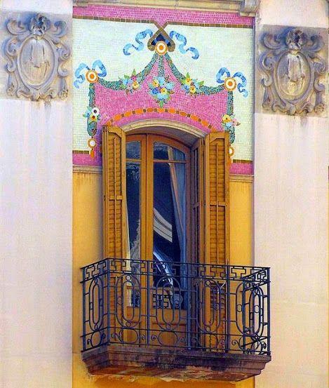 Barcelona   Maria Teresa Loos - Google+