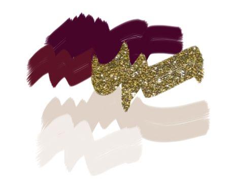 Wedding Colors | Wedding decorations | Pinterest | Wedding, Wedding ...