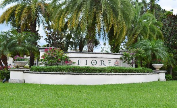 40f06bd0470747a98f75bdc15d53bd33 - Condos Palm Beach Gardens For Sale