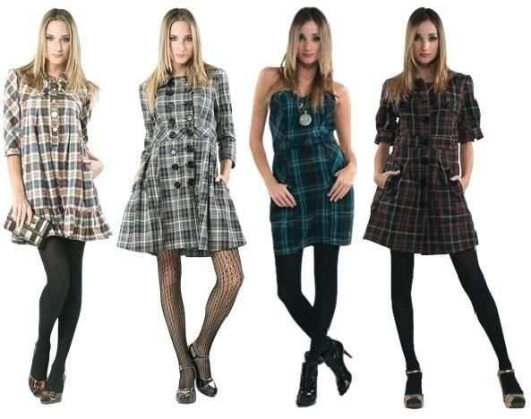roupas de lã xadrez - Pesquisa Google