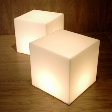 modern lighting vancouver. The Gus Lightbox Is A Three-in-one Piece Of Lighted Furniture\u2014acting As Modern Lamp, Seating, Or Accent Table All At Once. This Fun, Inventive Light Box Lighting Vancouver O