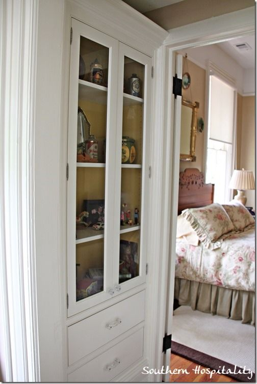 Feature Friday The Trammell House In Marietta Ga Cabinets To Go House Cabinet