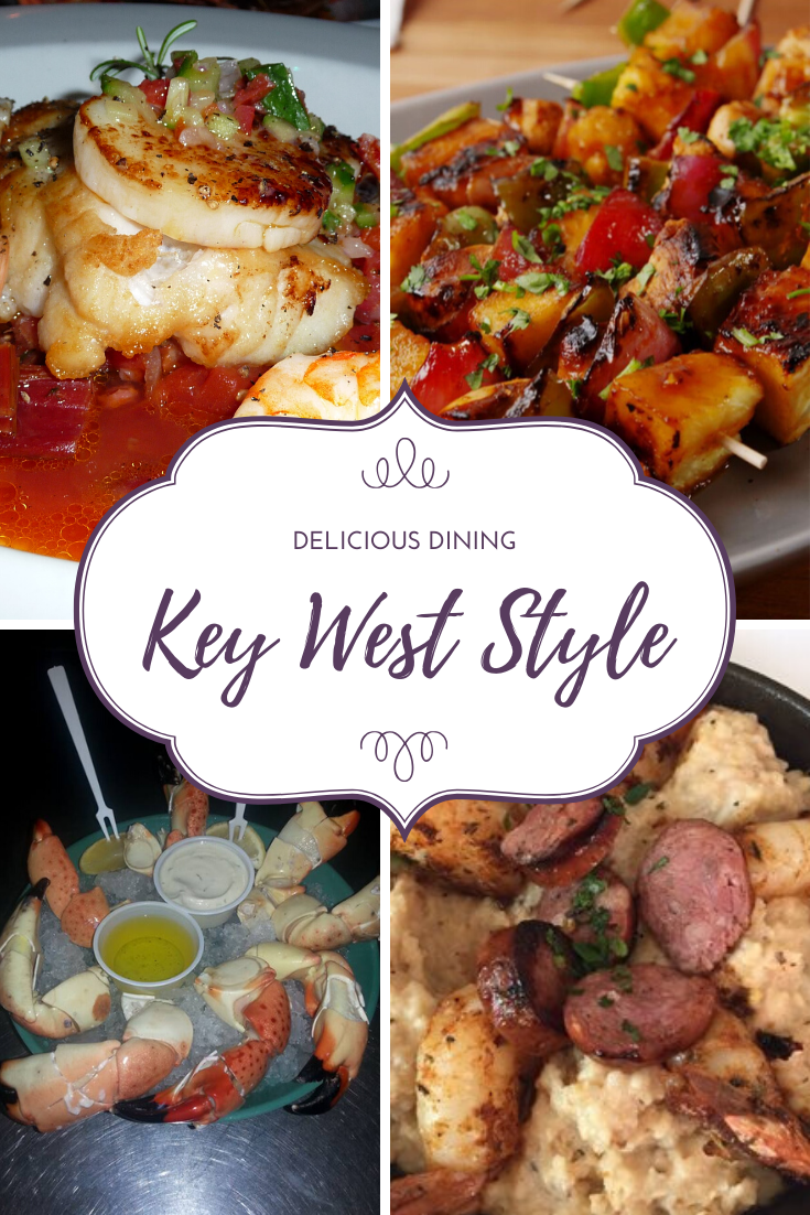 Places To Go See Stay In Key West In 2020 Key West Florida Restaurants Key West Restaurants Key West Food