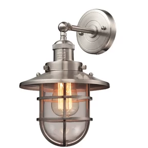 nautical wall sconce nautical outdoor lighting nautical wall lighting discover the best nautical bathroom lighting including wall sconces and hanging lights for bathroom beach and nautical bathroom lighting wall sconces