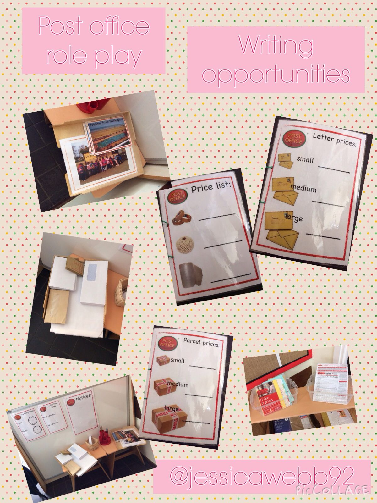 play writing ideas Pretend play writing printables  i enjoy so many of your creative ideas i use them whenever,& where ever possible to help enrich learning & make it fun & enjoyable.