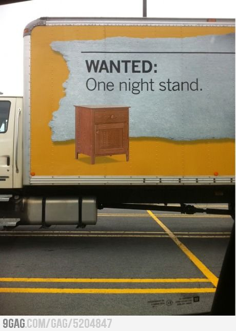 one night stands s wanted Melbourne