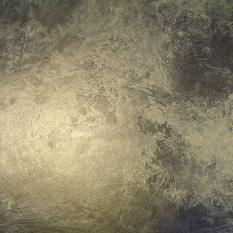 Taika maali, kuviointi luonnonsienellä | Pro Gallery - Tikkurila Oyj | Ammattilaiset | Tuotteet