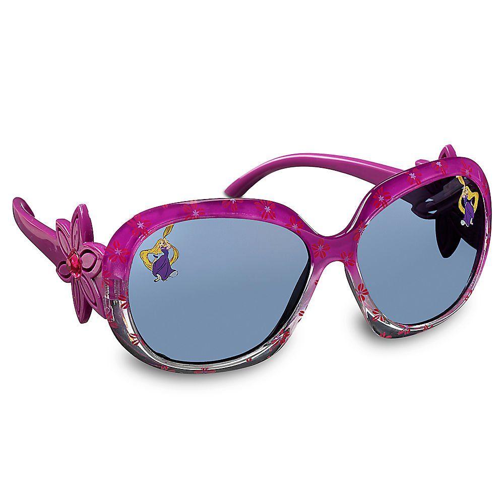 24879a44c3b31 Disney Store Rapunzel - Tangled