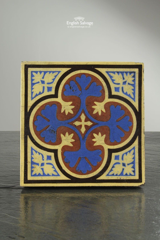 35++ Deco art triple thick glaze uk ideas