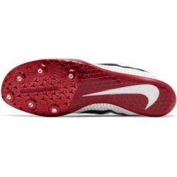 Nike Zoom Mamba 5 Bowerman Track Club Laufschuh – Weiß NikeNike