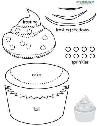 Free Paper Piecing Patterns Paper Piecing Pinterest Paper