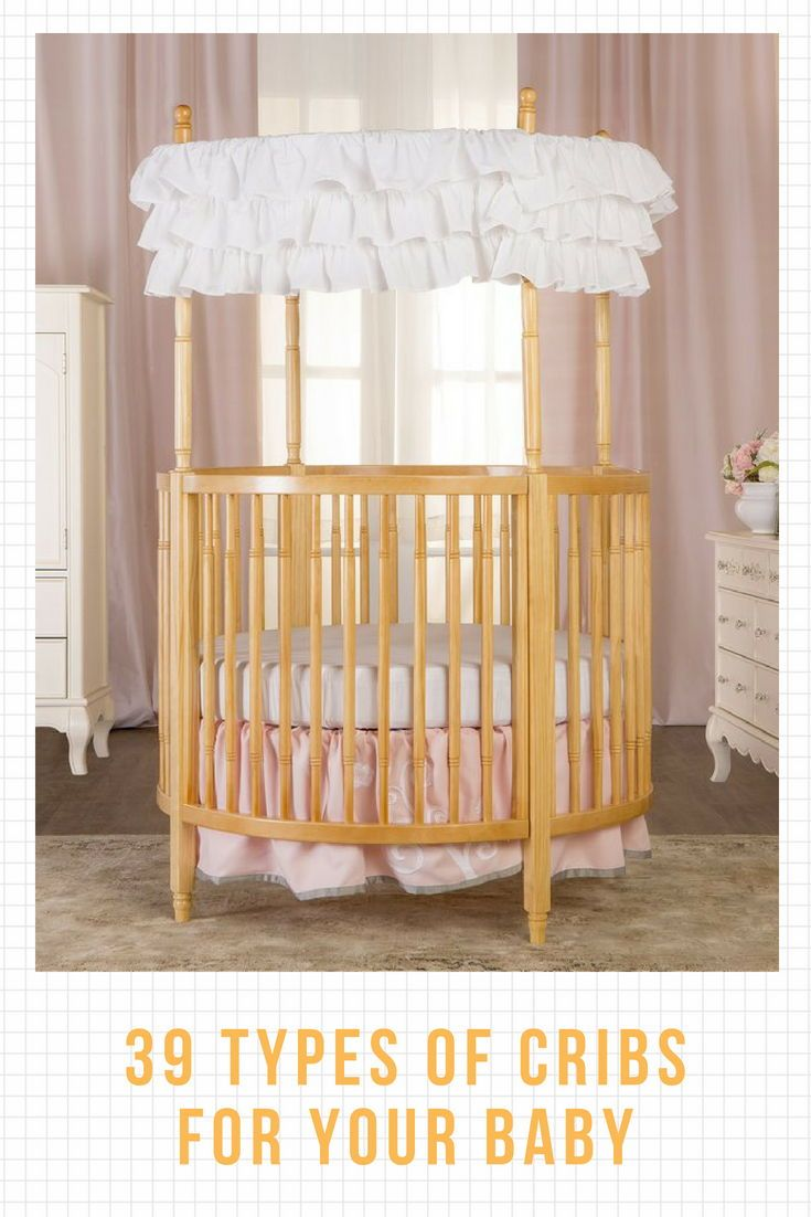 toddler cribs bed with vintage interior inspired ideas finishes for wood home furniture hayworth cot nursery pine light crib