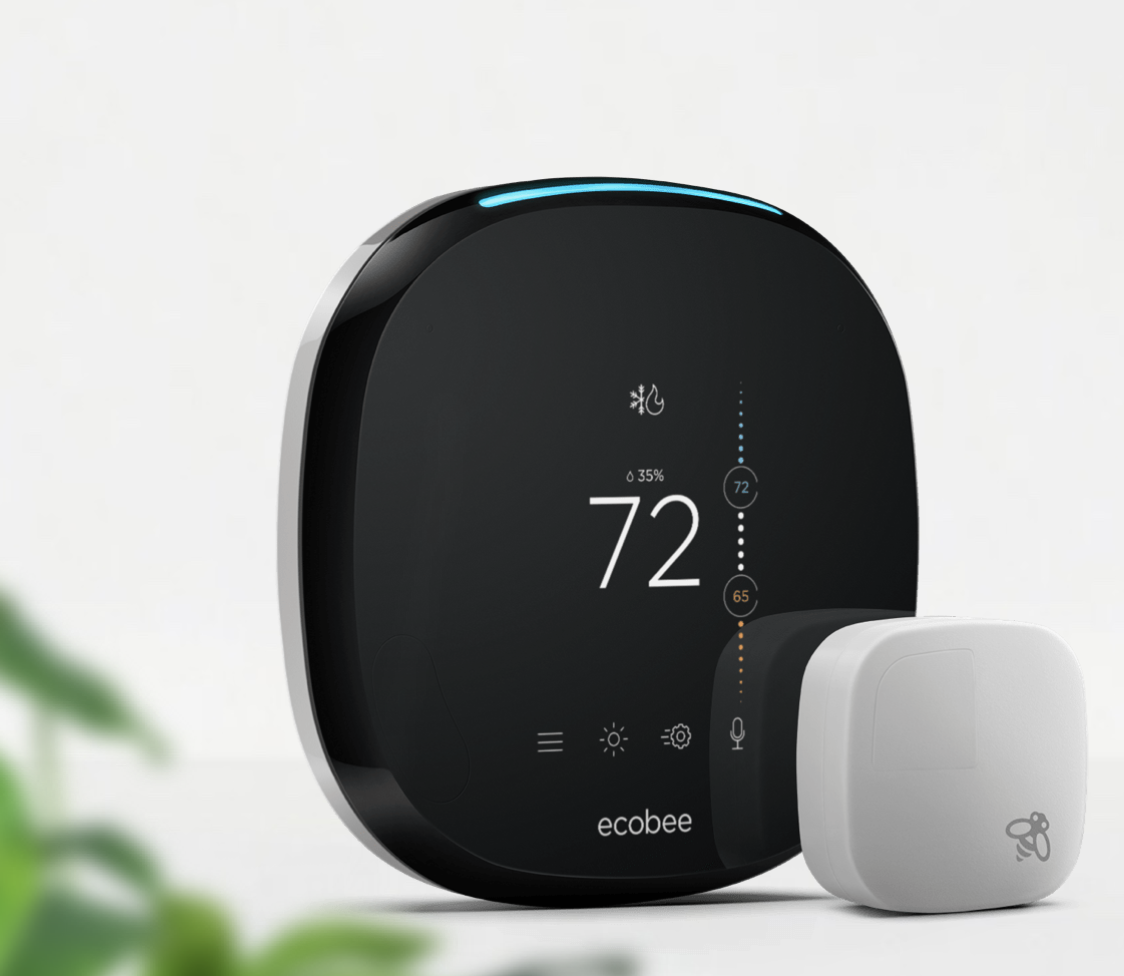 The 13 Best Smart Home Devices & Systems of 2020 Best